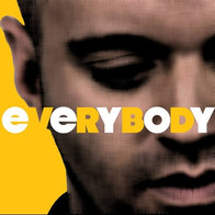 Everybody - Single