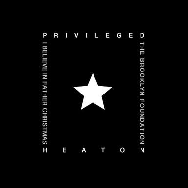Privileged Single