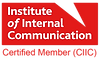 Institute of Internal Communications - Certified Member (CIIC)