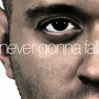 Never Gonna Fall - Single