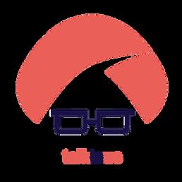 comms guru talk.png