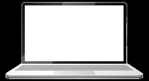 blank laptop.png