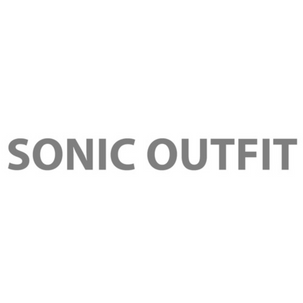 Sonic Outfit