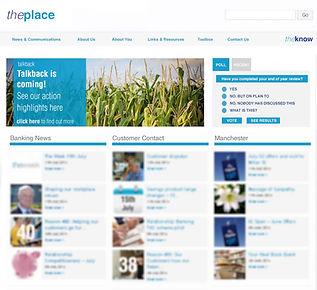 theplace site.jpg