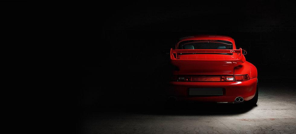 Red Porsche 911.jpg