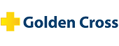 Golden Cross.png