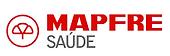 Mapfre Saude.png