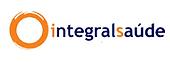 Integral saude.png