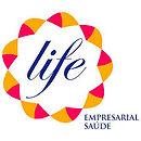 life saude 2.jpg