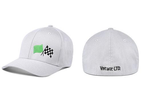 Autodromo Hat