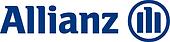 Allianz saude.png