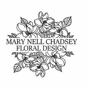 MaryNell.jpg