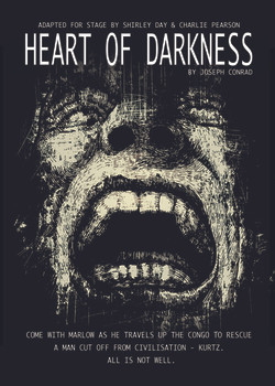 heart of darkness poster_spaceshifted