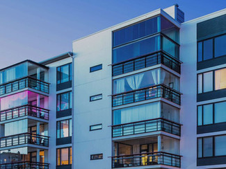 3 Reasons Strata Managers Should Be Operating in the Cloud