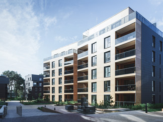 Urbanise Strata Update (73)