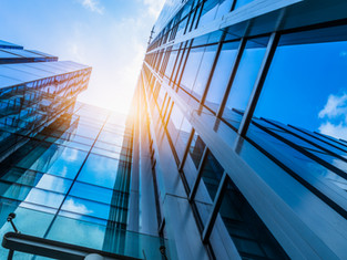 Urbanise Announces $2.25m Institutional Placement
