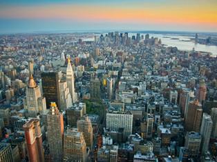 Urbanise Interim Financial Report FY21