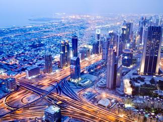 Urbanise Interim Financial Report FY20