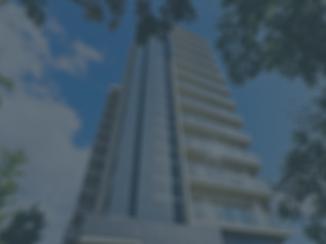 Urbanise Facilities Management Update - 27 February 2021