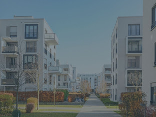 Urbanise Strata Update (84)