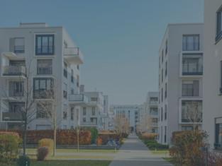 Urbanise Strata Update (91)