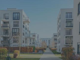Urbanise Strata Update (87)