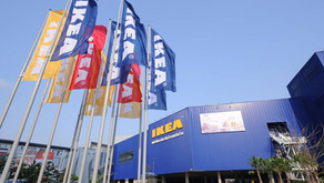 Urbanise Supports IKEA SEAMEX in their Sustainability Strategy