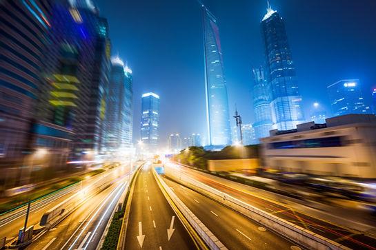 city-lights-street-buildings-605.jpg