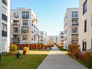 Urbanise Strata: An Adaptive and Flexible Solution