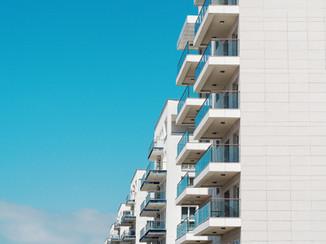 Urbanise Interim Financial Report FY15
