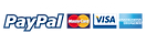 Trend-Credit-Card-And-Paypal-Logos-98-Ab