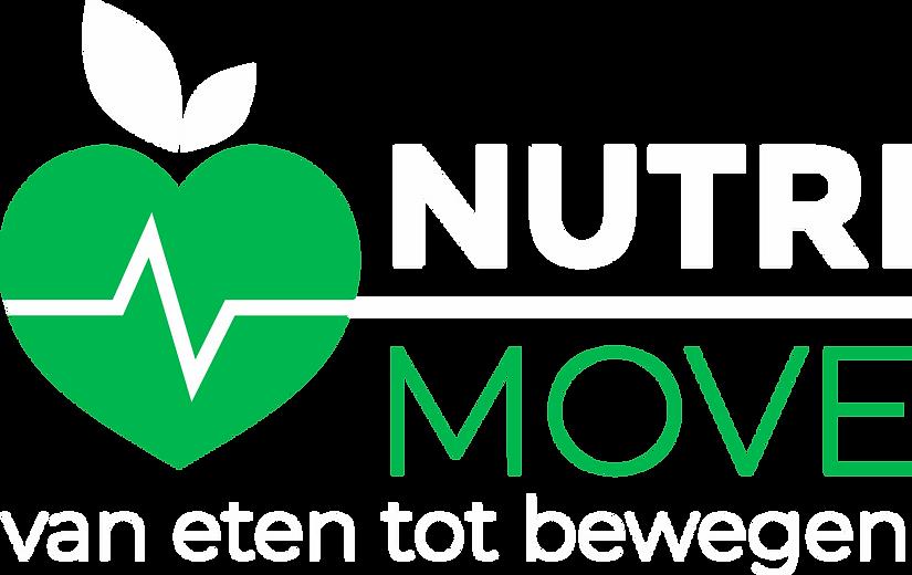 logo_zonder achtergrond wit-groen.png