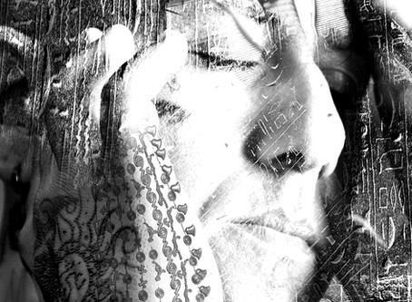 Consultation + portrait photo