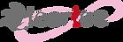 heartee_logo_3.png