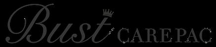 bustcarepack_logo.png