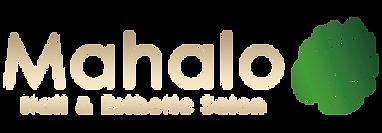 広告サイト用ロゴ.png