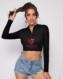 zipper front ladies.jpg