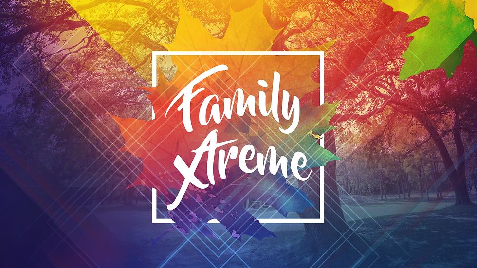 FamilyXtreme-titleslide-1920x1080.png