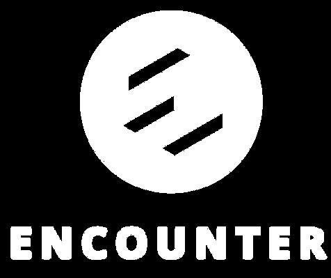 encounter-logo.png