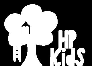 HPKIDS-HiRes-LOGO.png