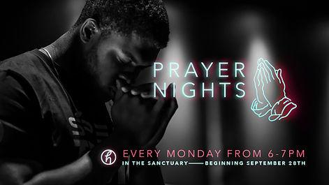 Prayer-Nights1920x1080.jpg