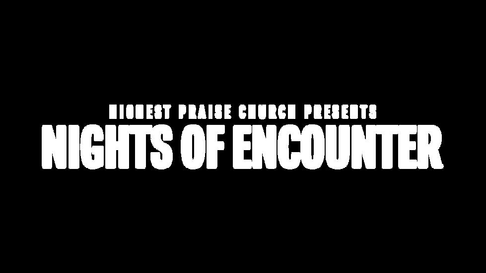 Encounter-webtitle.png