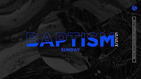 Baptism-Template-1920x1080.jpg