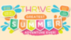 Thrive-Summer-Camp-Facebook-Cover-2020.j