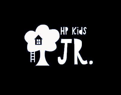 HPKids-JR-Logo.png