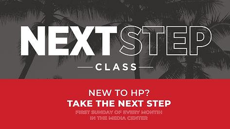 NextStep2020.jpg