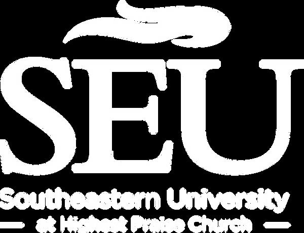 SEU-Highest-Praise-Site_Logo_White.png