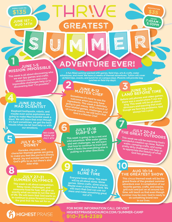 Thrive-Summer-Camp-Flyer-2020.jpg