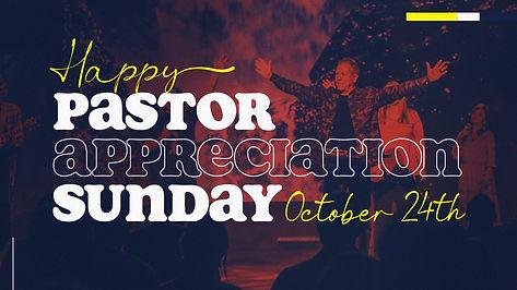 Pastor-Appreciation-1920x1080.jpg