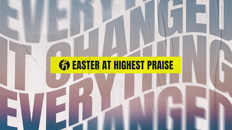Easter-2021-web-banner.jpg